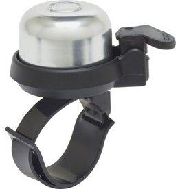 Mirrycle BELL INCREDIBELL ADJUSTABELL-2 SIL