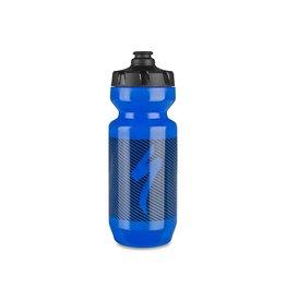 Specialized BOTTLE SPEC BLUE 22OZ