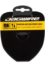 CABLE BRAKE S/S TANDEM MTN/RD