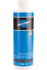 Park Tool DEGREASER PARK CHAIN BRITE CB-4*