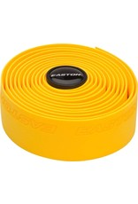 Easton TAPE H/BAR EASTON EVA FOAM YELLOW