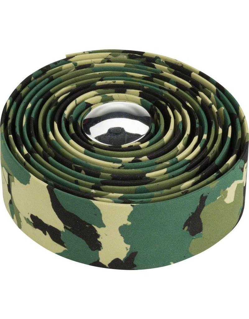 MSW TAPE H/BAR MSW CAMO