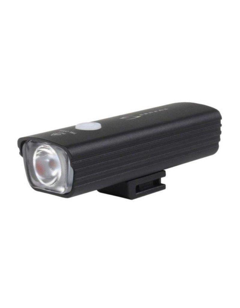 LIGHT HEAD SERFAS E-LUME 450