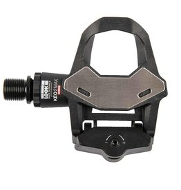 Look PEDAL CLIPLESS LOOK KEO-2 MAX CARBON BLK
