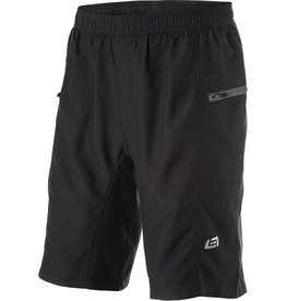 Bellwether SHORT MEN BAGGY BW ULTRALIGHT MD