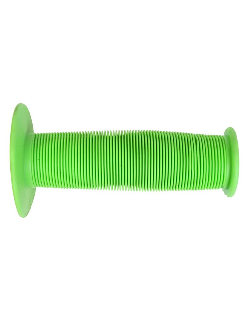 GRIP JUVI TURBO GREEN