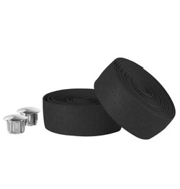 Serfas TAPE H/BAR SERFAS GEL CORK BLK