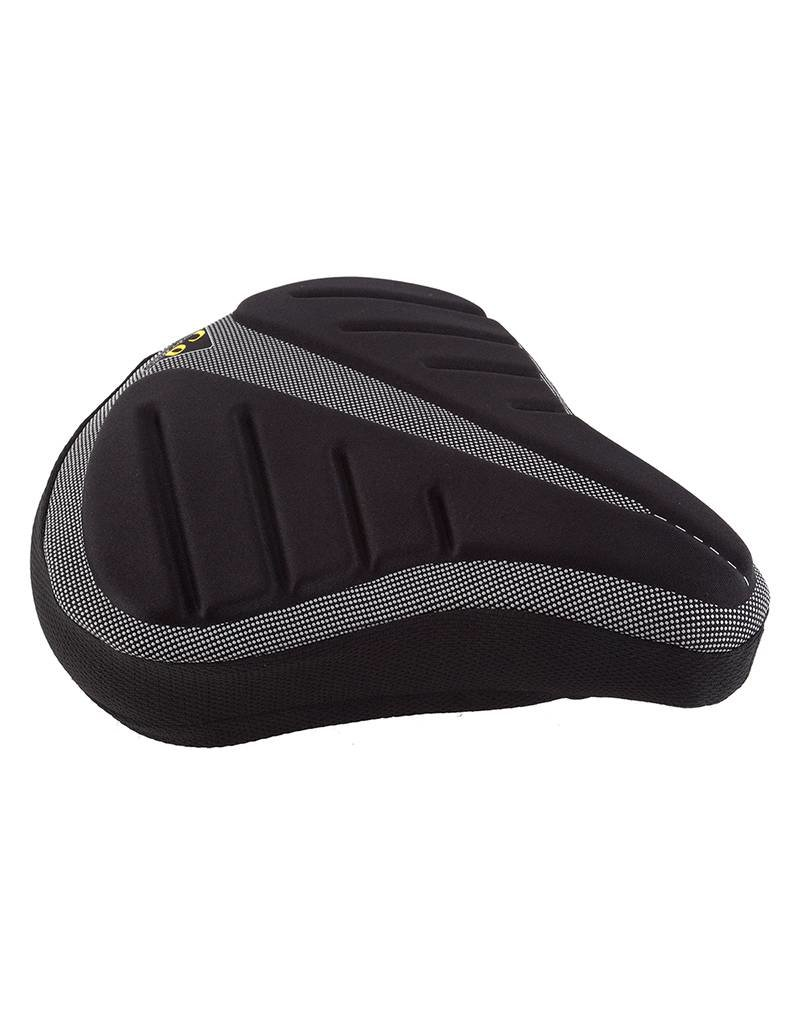 SEAT COVER GEL CRUISER