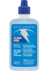 LUBE WHITE LIGHTNING 4OZ