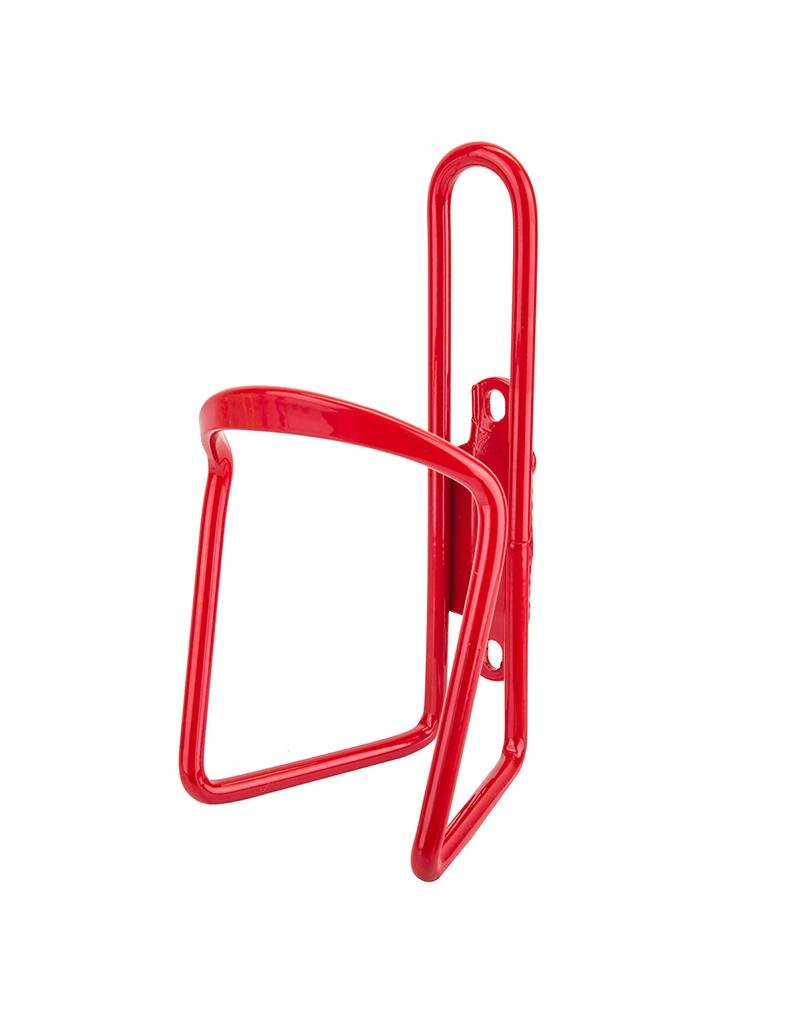 CAGE ALLOY RED*