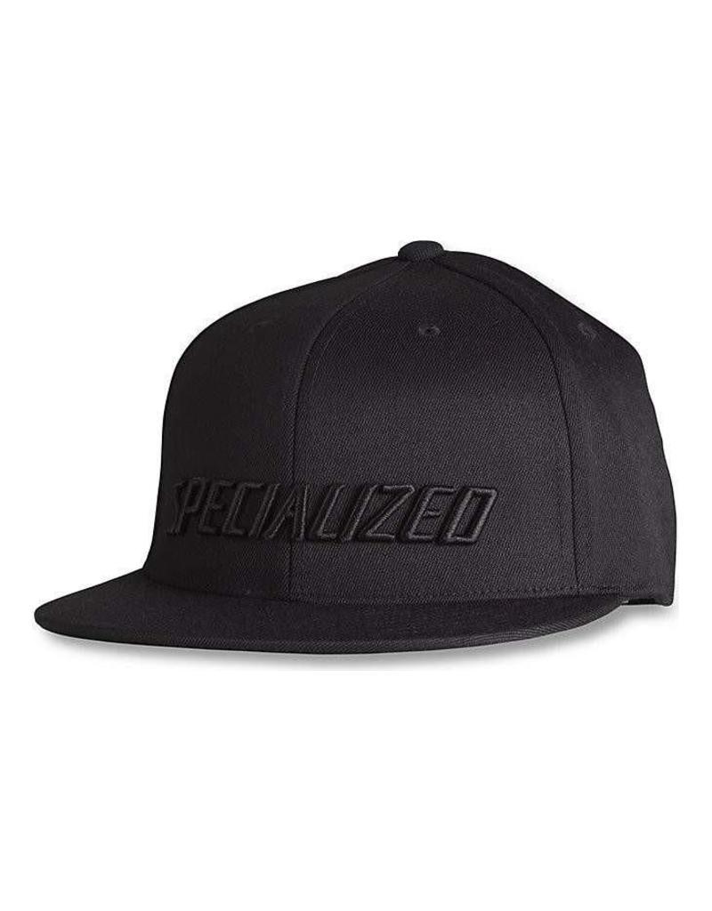 b670f77ddcb ... australia specialized hat spec podium prem fit blk blk sm md 17ade abf43