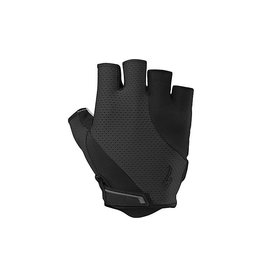 GLOVE SPEC WOM GEL SM ASST