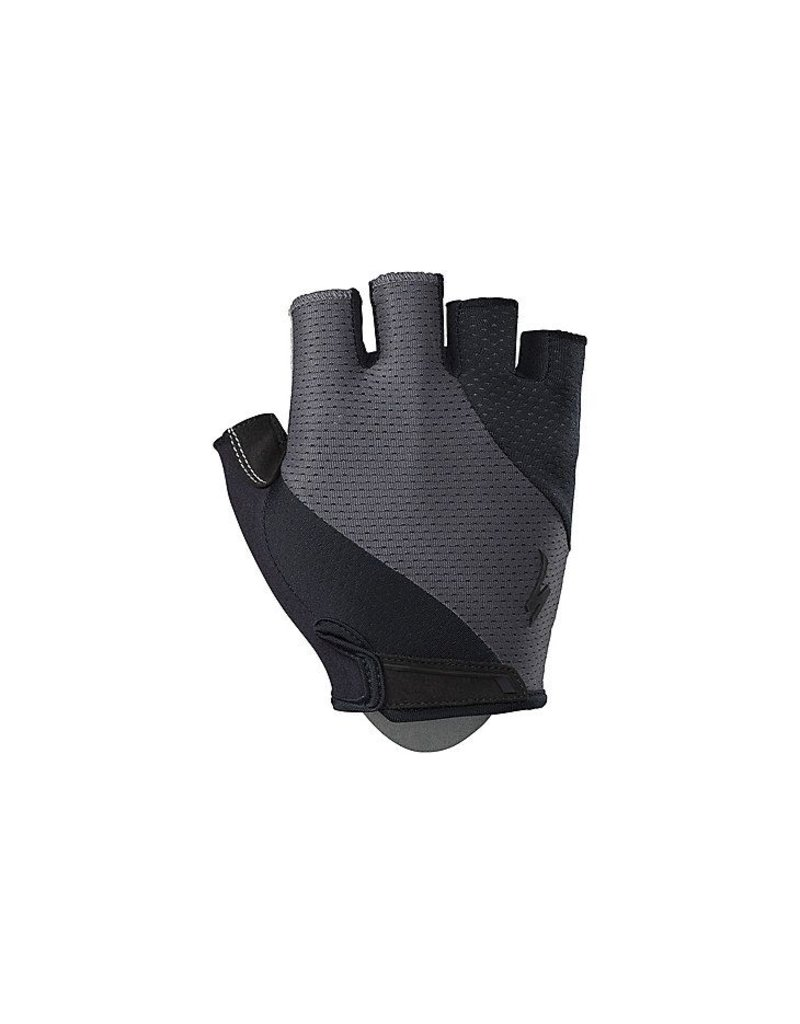GLOVE SPEC MEN GEL XXL ASST*