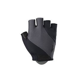 GLOVE SPEC MEN GEL MD ASST