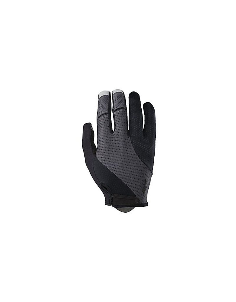GLOVE SPEC MEN GEL-LONG MD