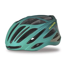 Specialized HELMET SPEC ECH-II LG ACID MINT FADE