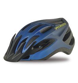 Specialized HELMET SPEC ALIGN BLUE FADE