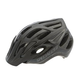 HELMET SPEC MAX BLACK