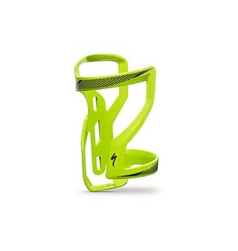 Specialized CAGE DLX SPEC ZEE RIGHT HYP/BLK