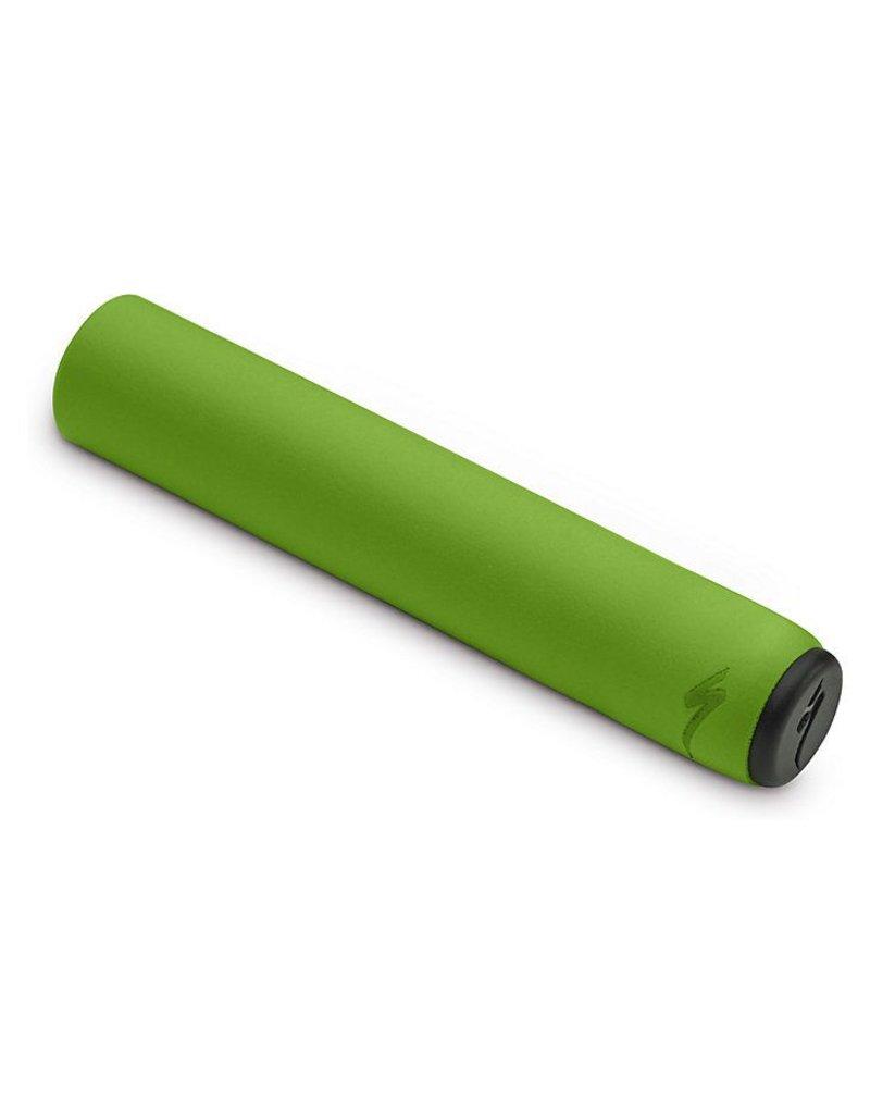 GRIP SPEC XC RACE XL GREEN*
