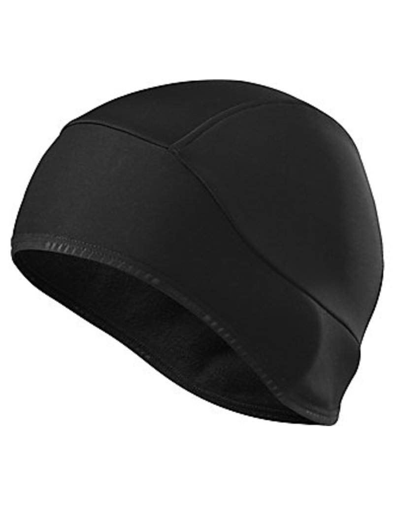 HEAD WARMER SPEC ELEM 1.5 LG/XL*
