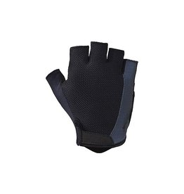 GLOVE SPEC WOM LODOWN MD*