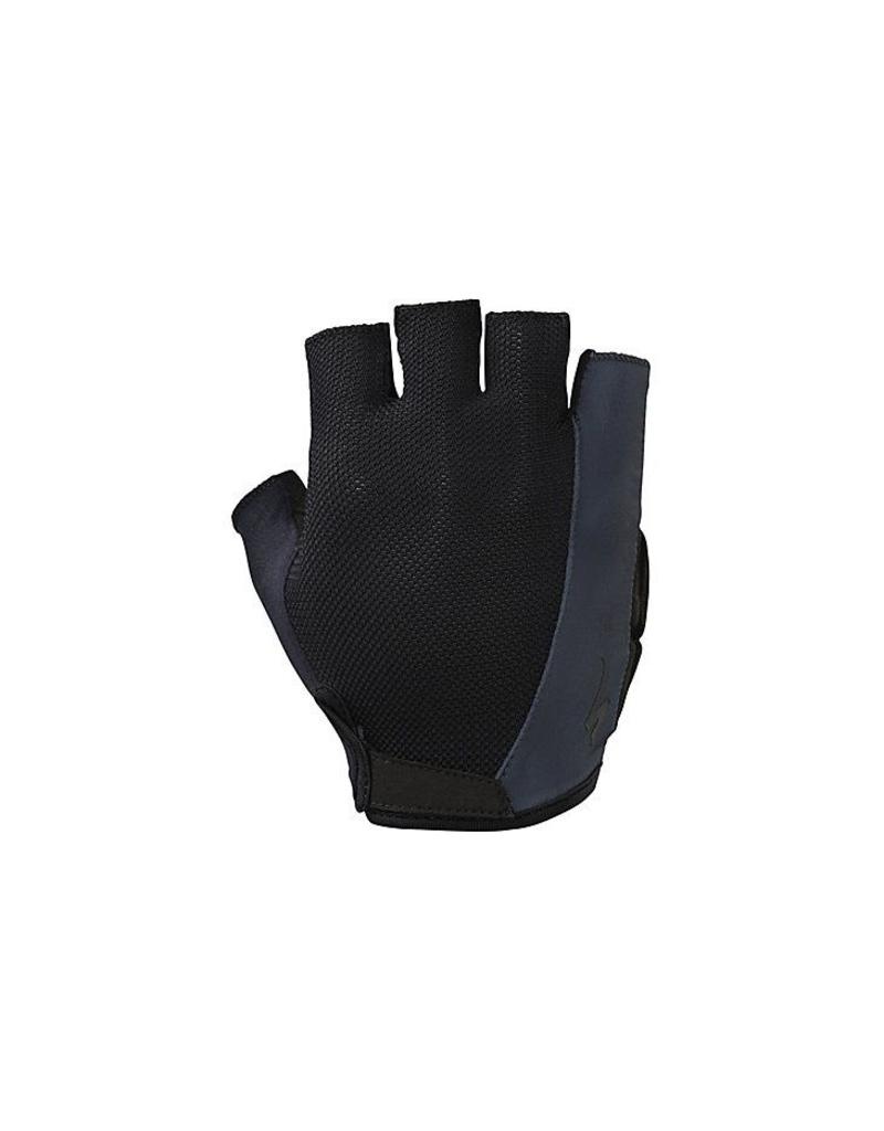 GLOVE SPEC MEN SPORT LG ASST