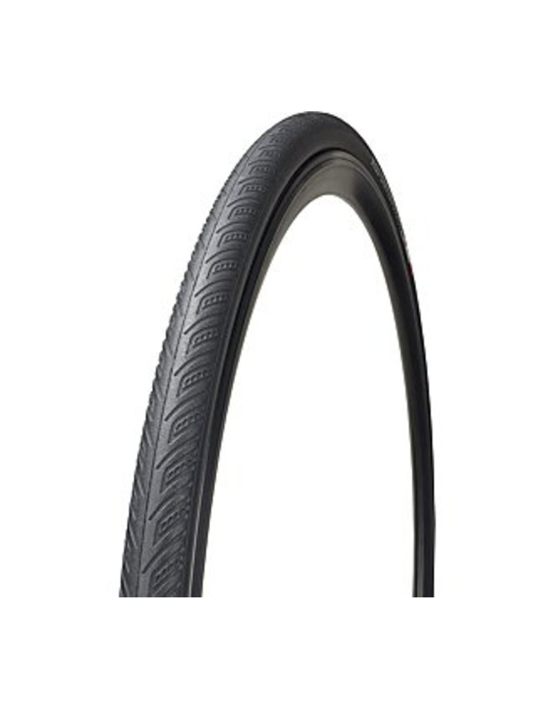 TIRE 700X25 SPEC ARMADILLO ELITE  BLK*