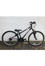 Raleigh PRE-OWNED RALEIGH TALUS 2.0