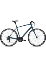 Specialized SPEC SIRRUS-V TEAL MD 2018-80918-7503
