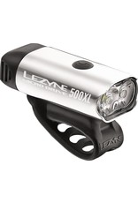 Lezyne LIGHT HEAD LEZYNE MICRO DRIVE 500XL