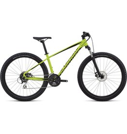 Specialized SPEC PITCH-SPT-XS HYPER - 85518-6201