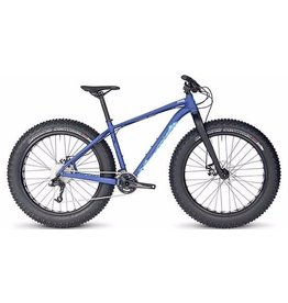 RENTAL-DAY SPECIALIZED FATBOY-SE LARGE PER DAY