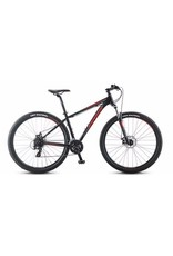 "RENTAL-WEEK MOUNTAIN JAMIS DURANGO COMP 21"" PER WEEK"