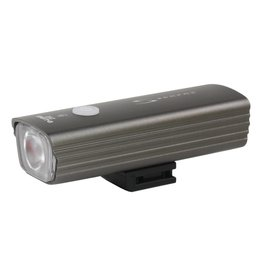 LIGHT HEAD SERFAS E-LUME 250