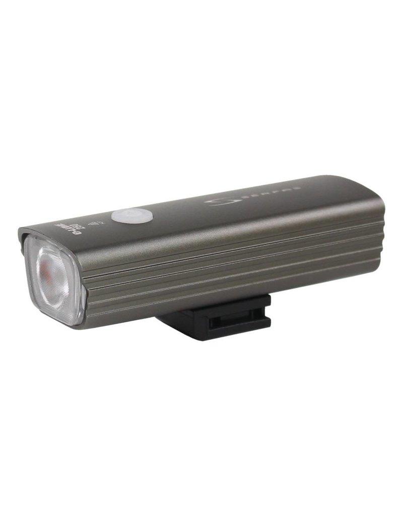 LIGHT HEAD SERFAS E-LUME 250