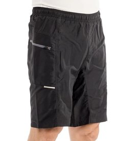 Bellwether SHORT MEN BAGGY BW ULTRALIGHT GEL LG
