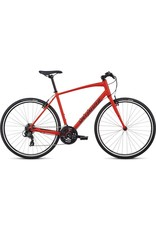 Specialized SPEC SIRRUS-V RED MD 2018-80918-7403