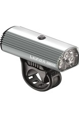 Lezyne LIGHT HEAD LEZYNE SUPER 1500XXL