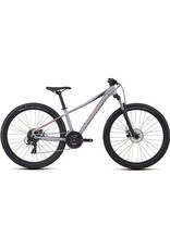 Specialized SPEC PITCH-WMN MD GREY - 85618-7203