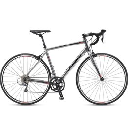 RENTAL-WEEK ROAD JAMIS VENTURA SPORT 54CM