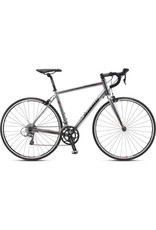 RENTAL-WEEK ROAD JAMIS VENTURA SPORT 56CM