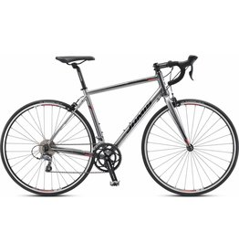 RENTAL-WEEK ROAD JAMIS VENTURA SPORT 58CM