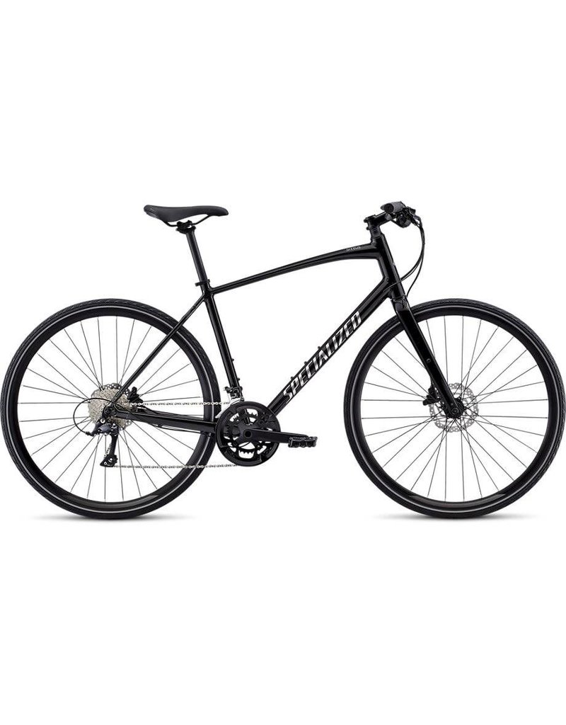 Specialized SPEC SIRRUS-SPORT MD CHAR/CP-80918-6003