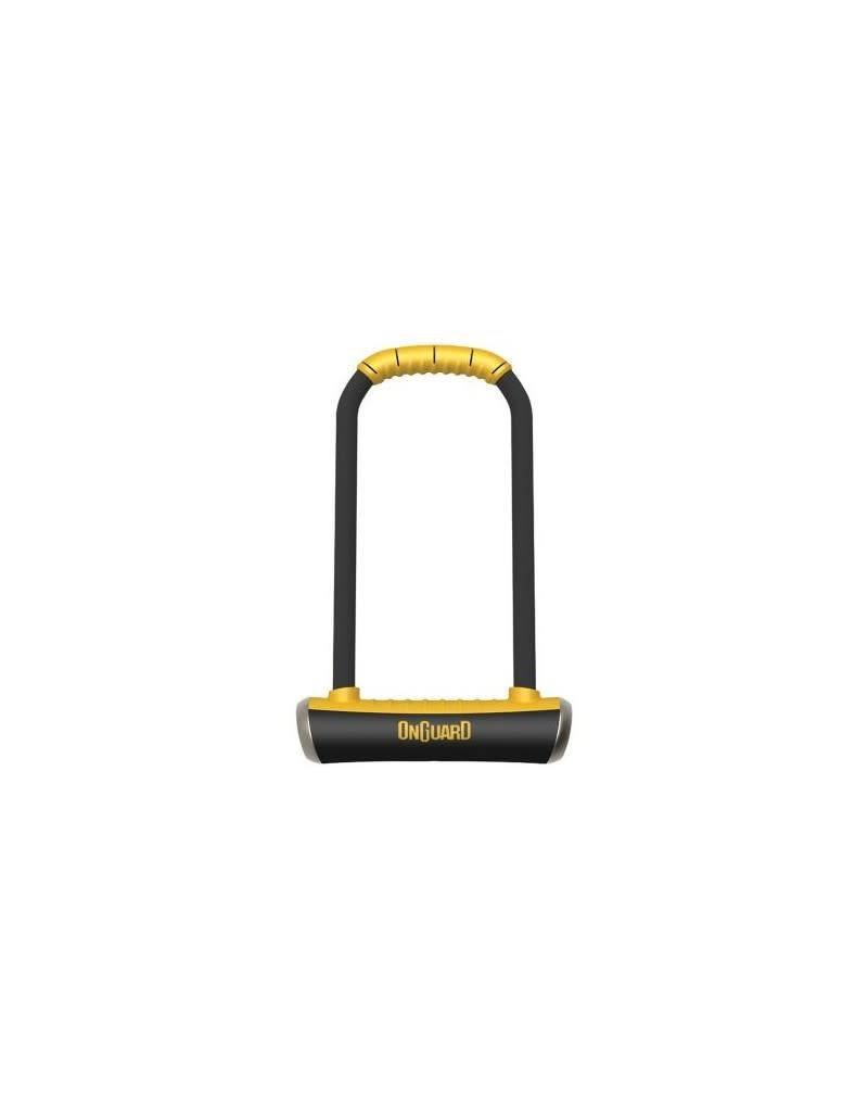 LOCK U ONGUARD PITBULL LS 8002