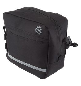 Sunlite BAG H/BAR SUNLITE BARTENDER-II MEDIUM