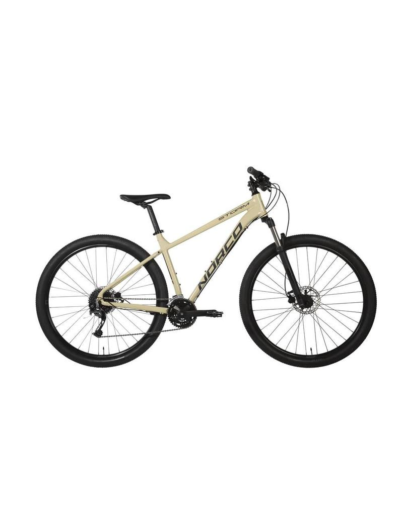 NORCO NORCO STORM-1-29 MD SAND 2019