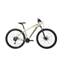 NORCO NORCO STORM-1-29 LG SAND 2019