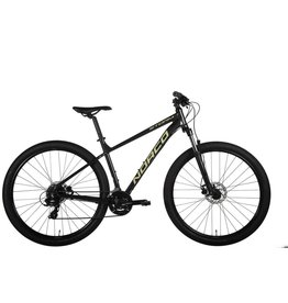 NORCO NORCO STORM-3-29 MD CHAR 2019