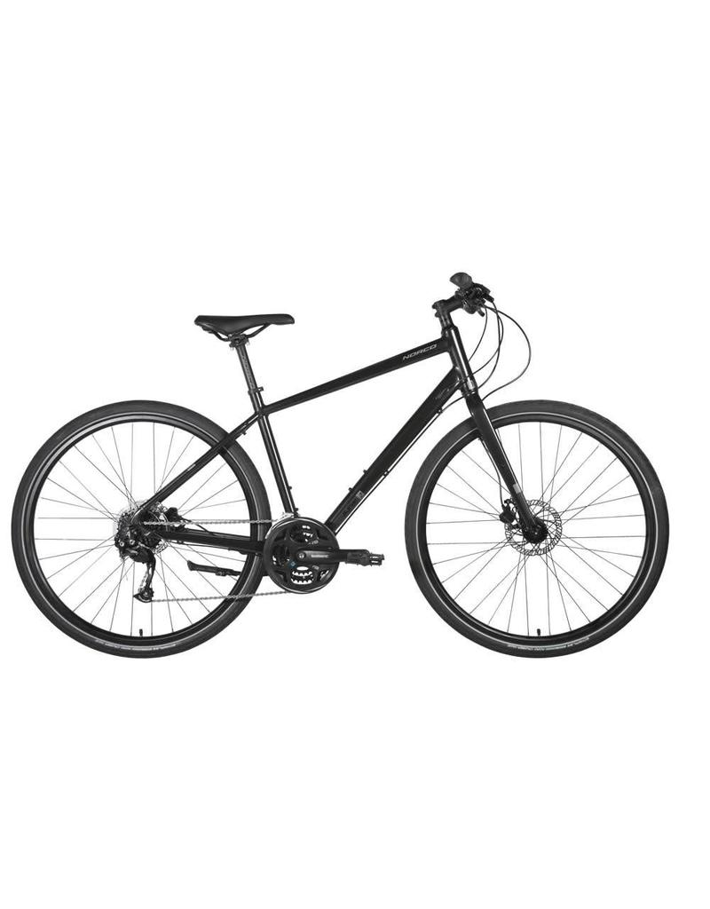NORCO NORCO INDIE-2 MD CHAR 2019